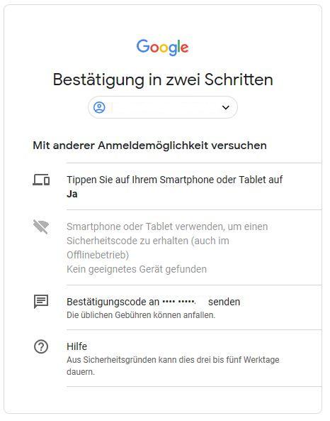 Google_2_schritte_bestaetigung